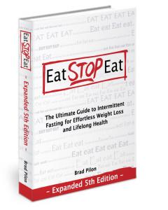 eat-stop-eat