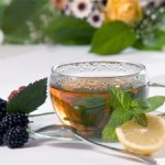 weight-loss-tips-and-homemade-fat-burners-green-tea