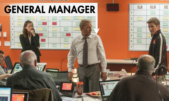general-manager-office-draft-day