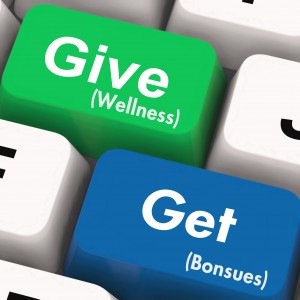 give-wellness-take-bonuses