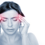 headache-holistic-health