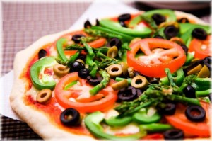 eat-healthily-pizza