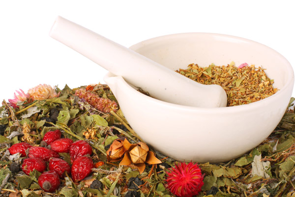 herbal-laxative-tea