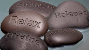 detox-symptoms