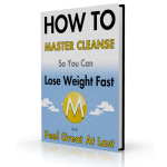 how-to-master-cleanse-500x500