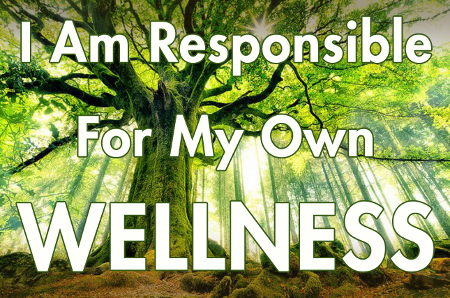 i-am-responsible-for-my-own-wellness