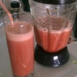juice-fast-raine