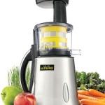 juicer-juice-fast
