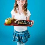 kids-healthy-food