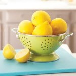 organic_lemons