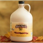 maple-syrup-1-gallon