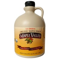 maple-valley-bottle-front-450