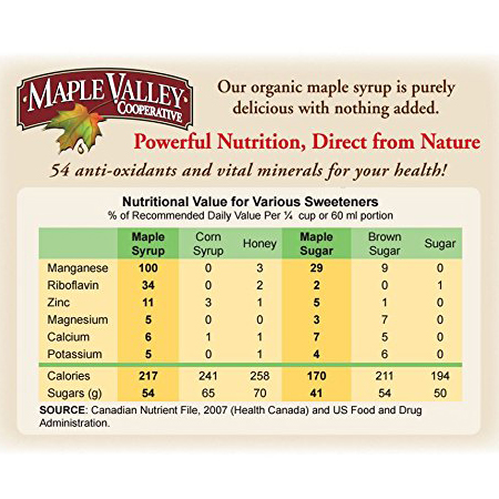 maple-valley-nutrition-450