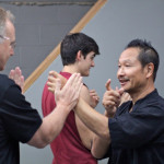 martial-arts-holistic-health