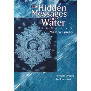 masaru_emoto_The_hidden_messages_in_water