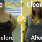 master-cleanse-before-after-2