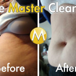 master-cleanse-before-after-3