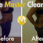 master-cleanse-before-after-4