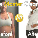 master-cleanse-before-after-6