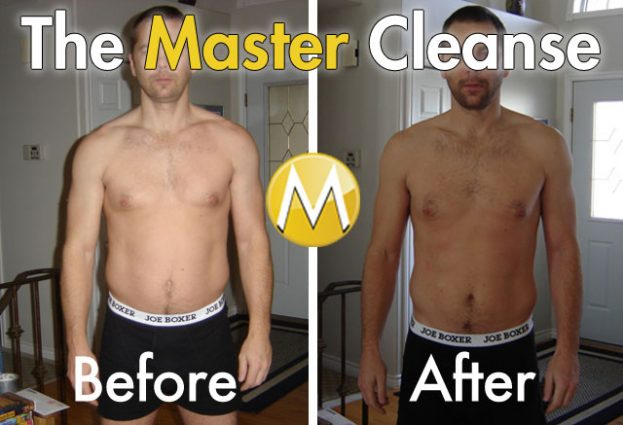 master-cleanse-before-after-front