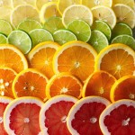 master-cleanse-citrus-fruits-lemon-substitutes