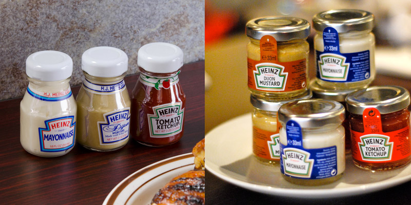 master-cleanse-concentrate-condiment-samples