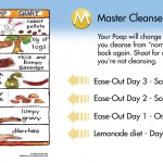 master-cleanse-poop-guide