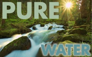 master-cleanse-pure-water