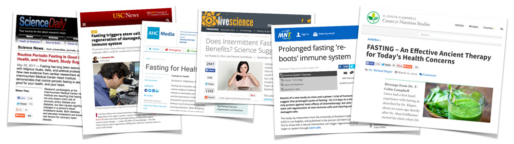 mc-6-fasting-study-article-screenshot-1000