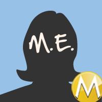 mc-avatar-master-cleanse-me