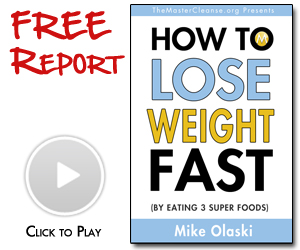 mc-banner-300x250-lose-weight-fast