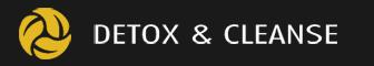 mc-banner-segmentation-detox-and-cleanse-336x60