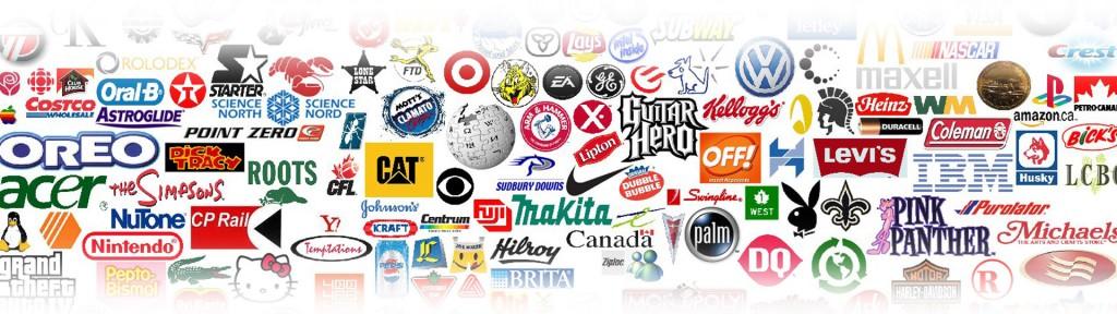 mc-brands