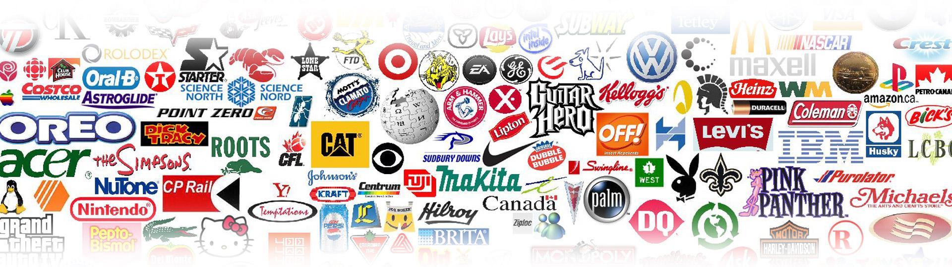 mc brands jpg