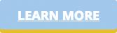 mc-button-learn-more