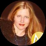 mc-contributor-avatars-bernadette