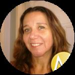 mc-contributor-avatars-brenda-avila
