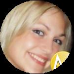 mc-contributor-avatars-liz-nichol