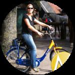mc-contributor-avatars-marlice-vonck