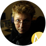 mc-contributor-avatars-melissa-maltby