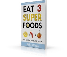 mc-cover-3-super-foods-om-230x195-jpg