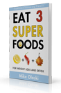 mc-cover-3-super-foods-om-88x134-png