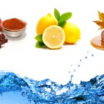 mc-feature-image-titles-master-cleanse-ingredients-lemon-800