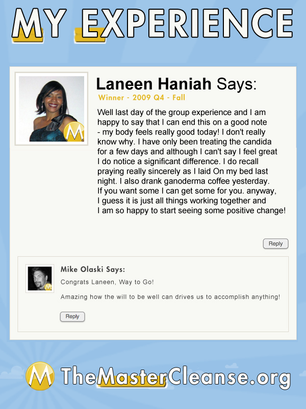 mc-group-cleanse-winner-09Q4-laneen-haniah