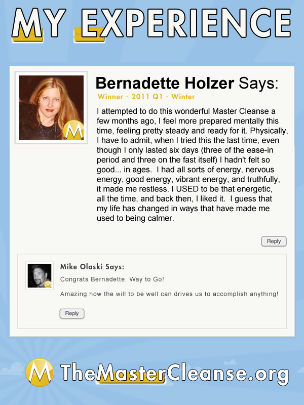 mc-group-cleanse-winner-11q1-bernadette-holzer