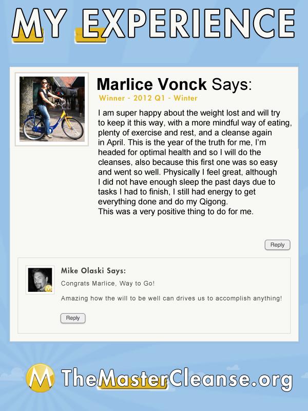 mc-group-cleanse-winner-12q1-marlice-vonck