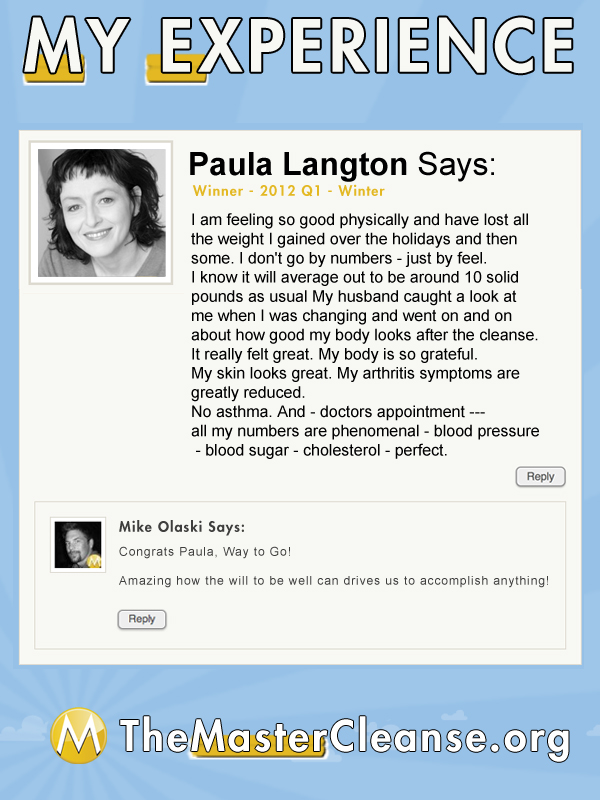 mc-group-cleanse-winner-12q1-paula-langton