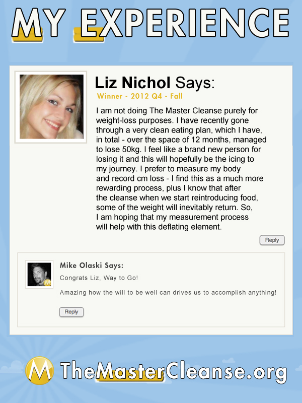 mc-group-cleanse-winner-12q4-liz-nichol