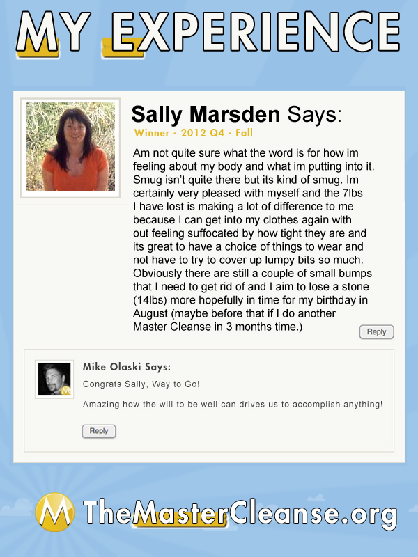 mc-group-cleanse-winner-12q4-sally-marsden