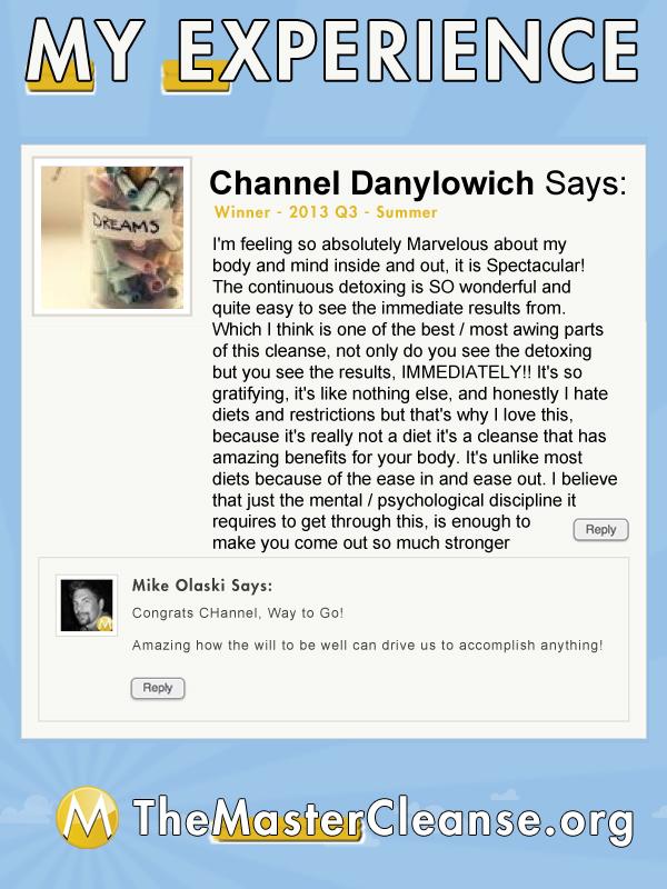 mc-group-cleanse-winner-13q3-channel-danylowich